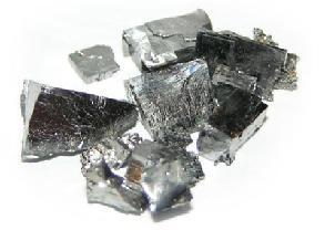 Los distintos usos del aluminio