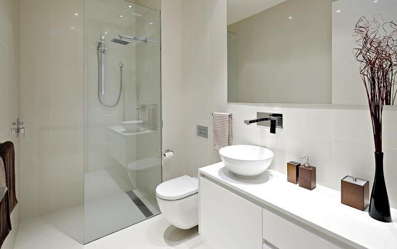 Consejos para renovar el baño.