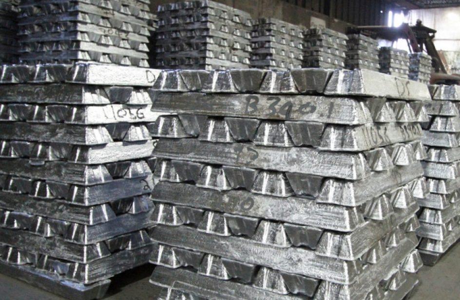 ¿Porque el aluminio es un material de construccion ecologico?