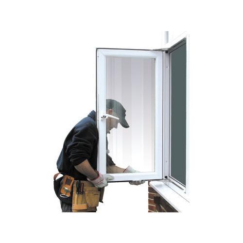 instalación profesional de ventanas de aluminio en Tarragona