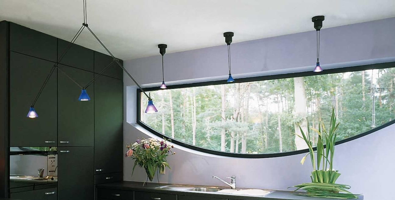 cambiar ventanas de pvc por ventanas de aluminio a medida en Tarragona
